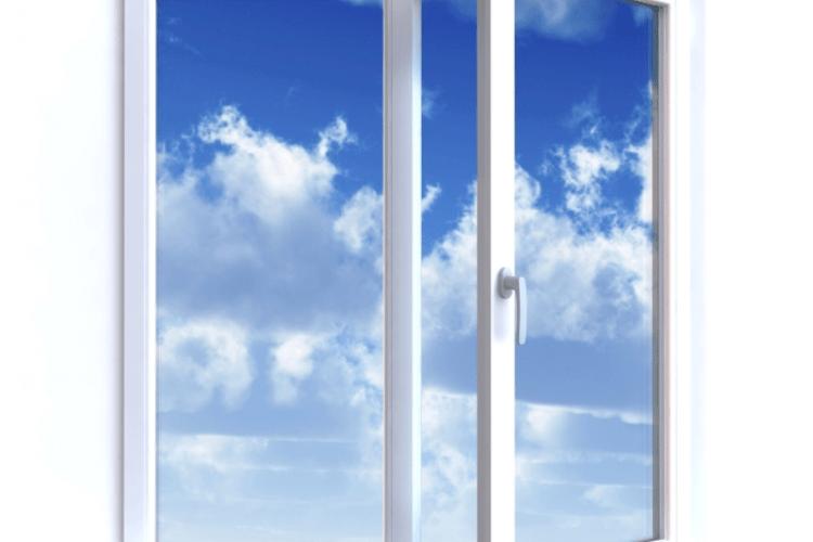 Харківський авіазавод… клепатиме пластикові вікна