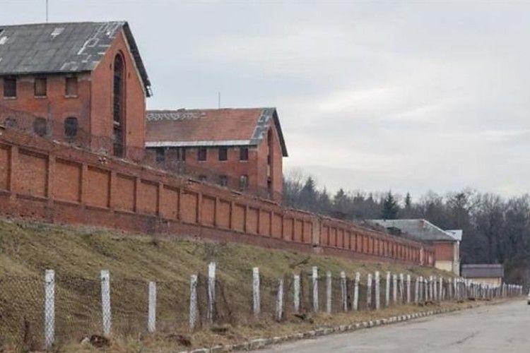 На Західній Україні в тюрмі раптово помер бойовик «ЛНР», який просив Путіна про обмін (Відео)
