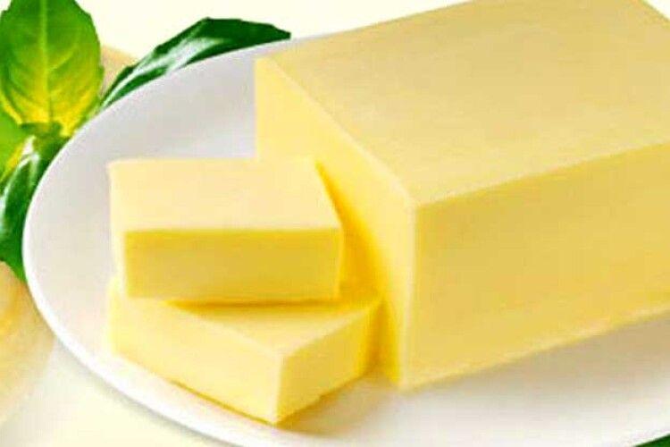 АМКУ оштрафував виробників масла і сиру на 111 млн грн