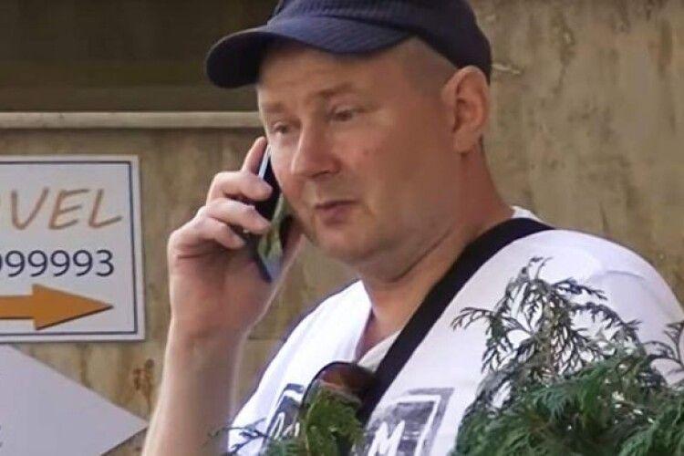 «Причетні спецструктури України»: Молдова розслідувала зникнення Чауса