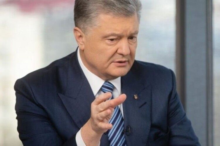 Нападнику на Порошенка створили «режим найбільшого сприяння» - генерал СБУ