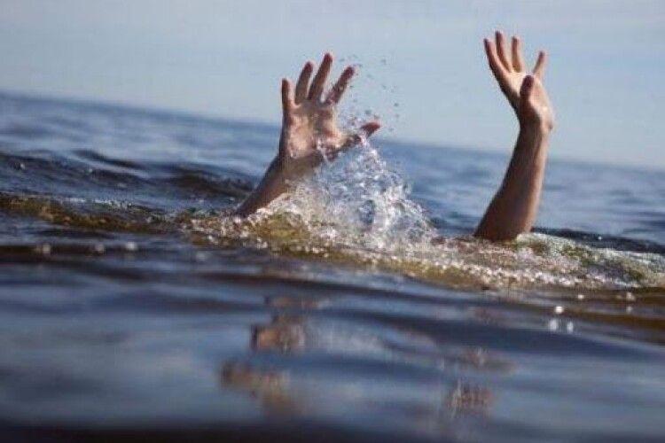 Молодий волинянин потонув у морі в Ізраїлі