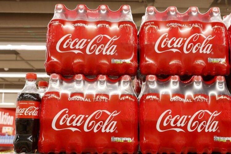 УЄФА просить гравців не ховати спонсорські пляшки під час пресконференцій