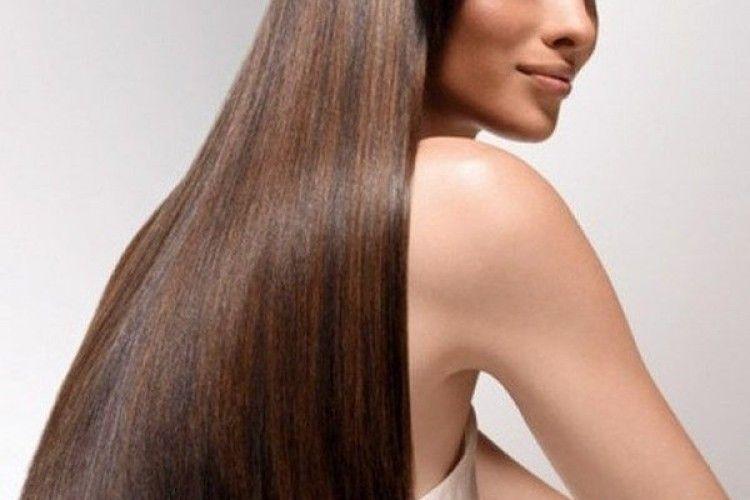Що робити, коли волосся швидко жирніє?