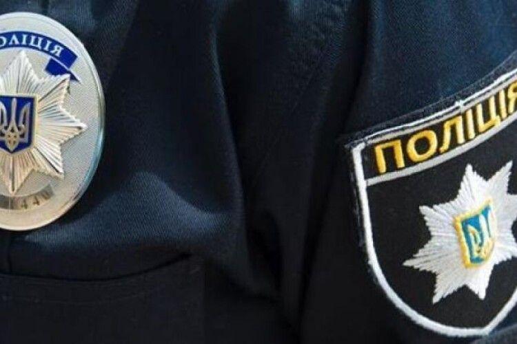 Експоліцейську покарали за правопорушення, пов'язане із корупцією
