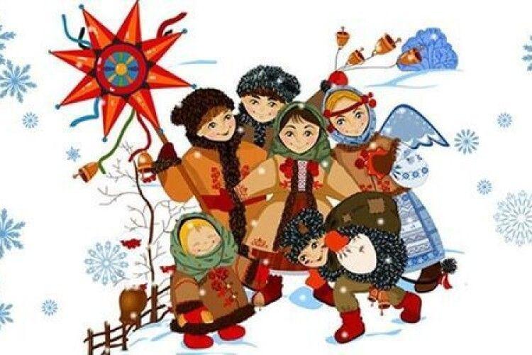 Скільки львів'ян хочуть святкувати Рiздво 25 грyдня