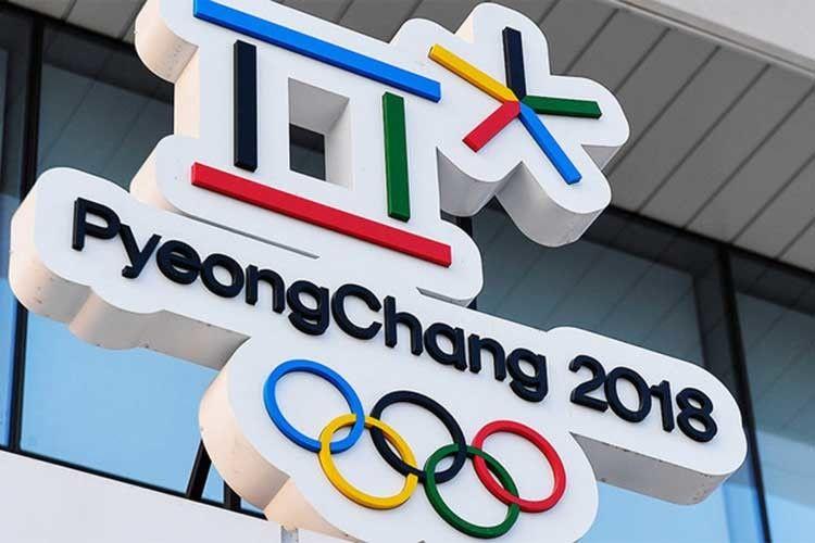 Є українське «золото» на Олімпіаді! Для Німеччини…