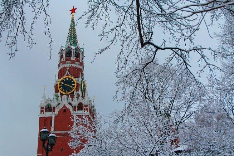 Росія відкликала свого посла у США після заяв Байдена