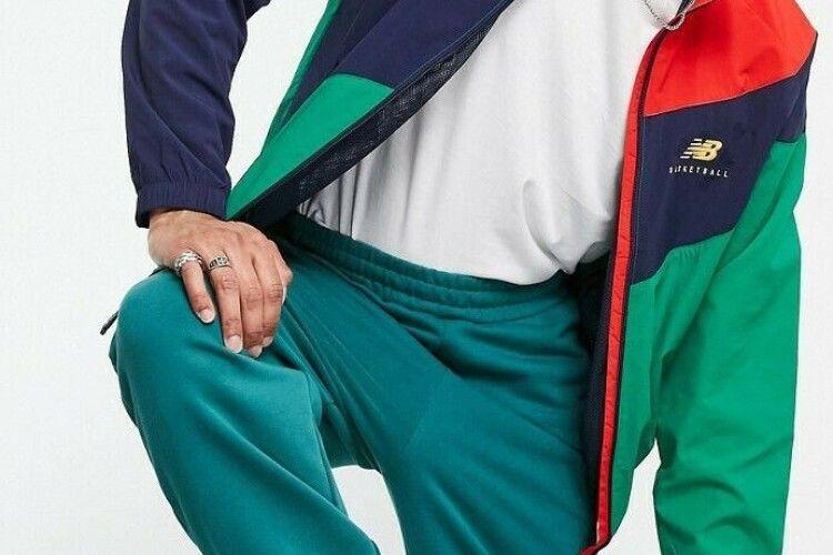 Чоловічі куртки: як підібрати ідеальний варіант для будь-якої погоди