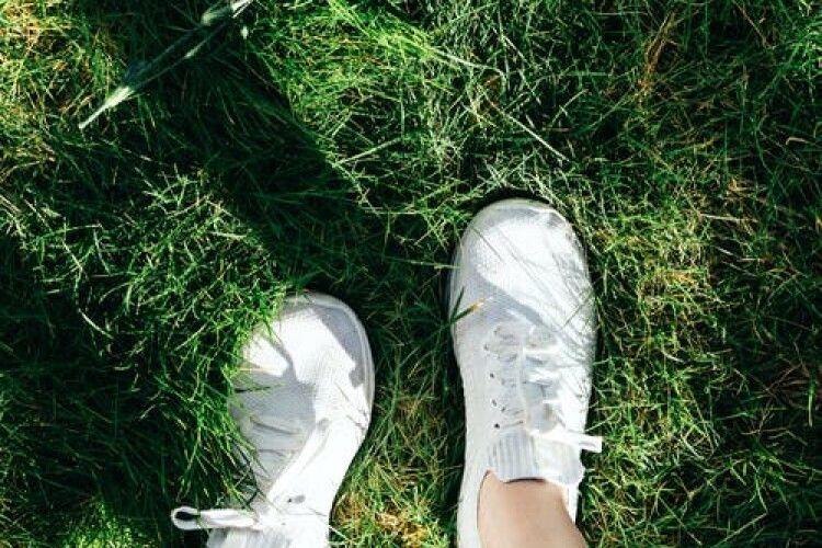 Як правильно вибрати якісне взуття: корисні поради
