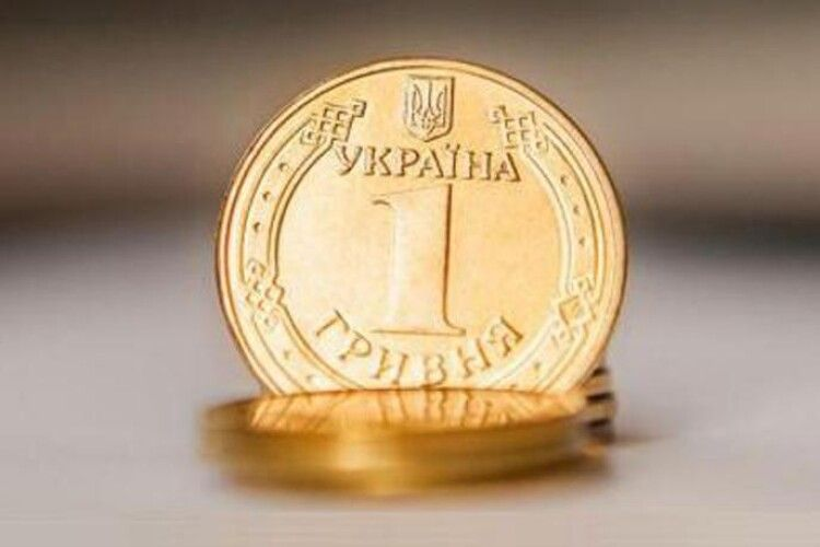 Волиняни сплатили  майже 302 мільйони гривень військового збору