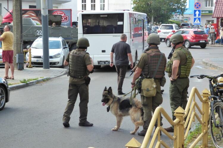 Зоозахисні організації України засудили дії луцького терориста, який вимагає дивитися фільм «Земляни»