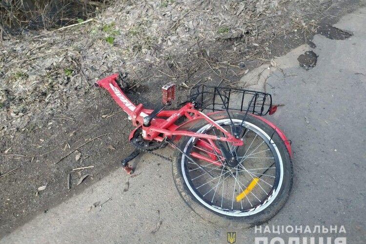 Набуханий 20-літній водій збив шести- та семирічного хлопчиків, які каталися на велосипеді: діти загинули на місці (Фото)
