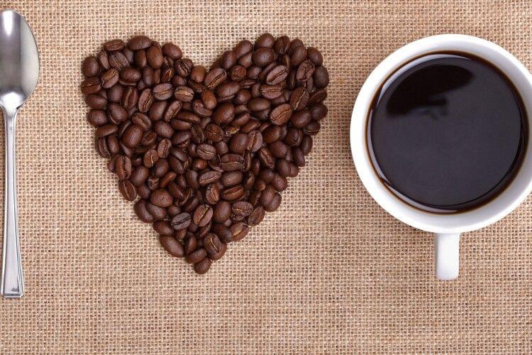Голова наглядової ради Володимир-Волинської птахофабрики запрошує на «Благодійну каву»