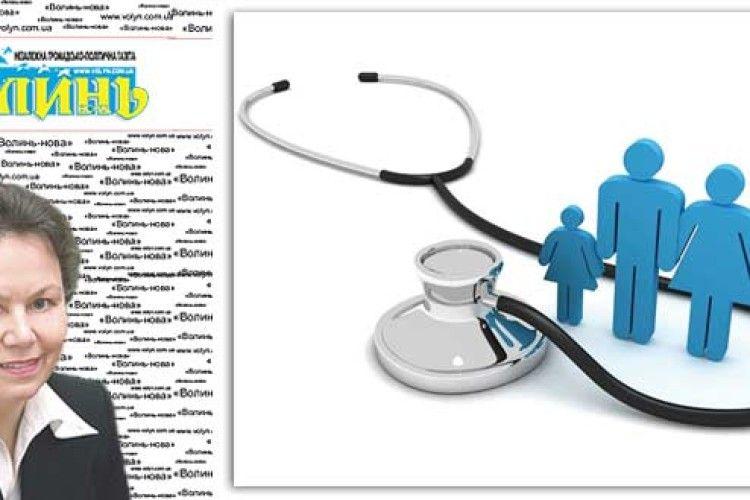А ви вірите, що відбудеться революція у медичній освіті?