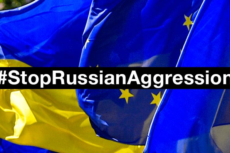Порошенко привітав історичне рішення Євросуду щодо Криму