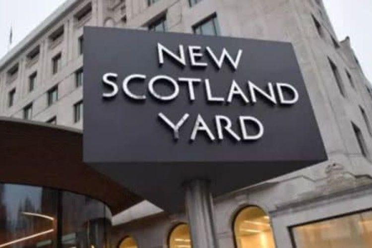 У Скотланд-Ярді запідозрили, що Петров і Боширов причетні до ще двох вбивств на території Великої Британії
