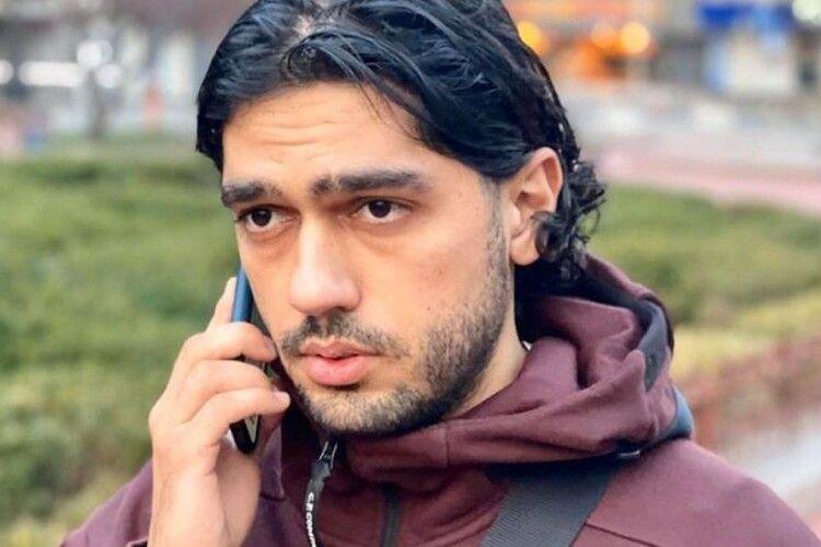 Депутату, який поконфліктував з главою офісу Зеленського, підпалили автомобіль