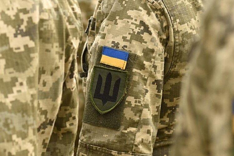 У Дубні від побоїв сержанта помер солдат