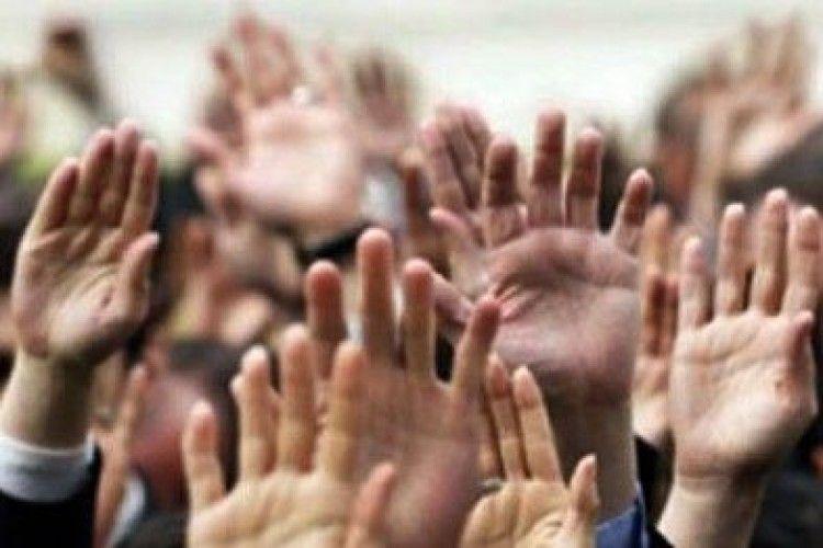 Депутатам дякують ікультпрацівники, іїхні вихованці