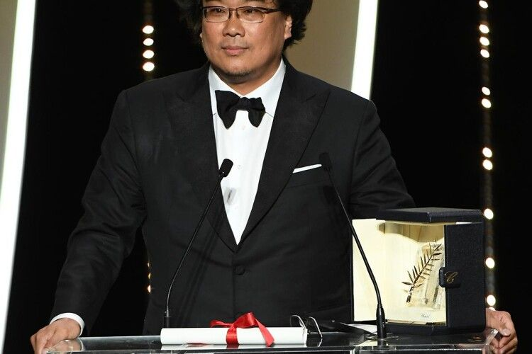Визначився переможець Каннського кінофестивалю