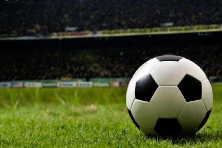 Відомий український футболіст помер внаслідок «п'яної» ДТП (Фото)