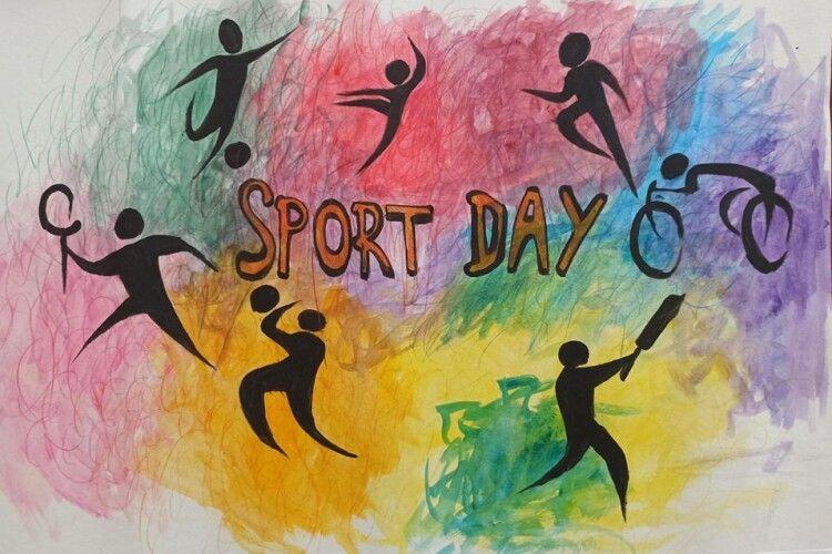Визначили переможців конкурсу «Я і спорт – Спорт для всіх»