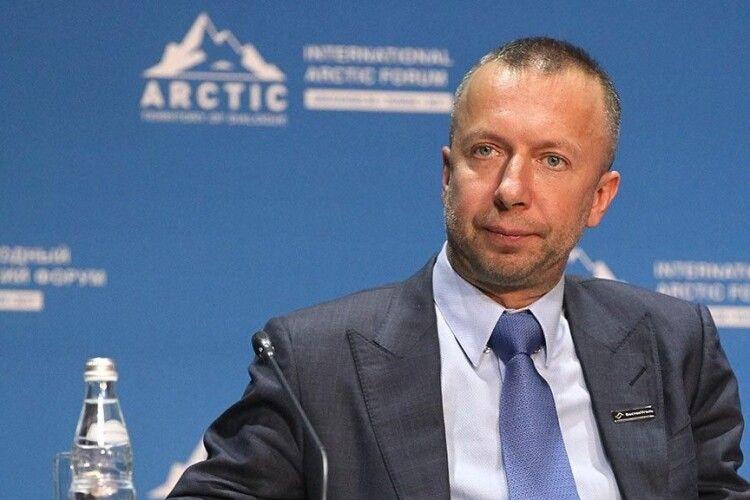 Не в грошах щастя: застрелився російський мільярдер Дмитро Босов