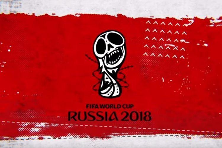 Бельгійці презентували фільм, як Росія «купувала» чемпіонат світу з футболу