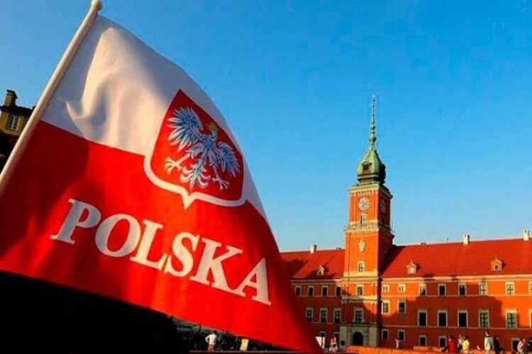 Робота у Польщі: все, що треба знати