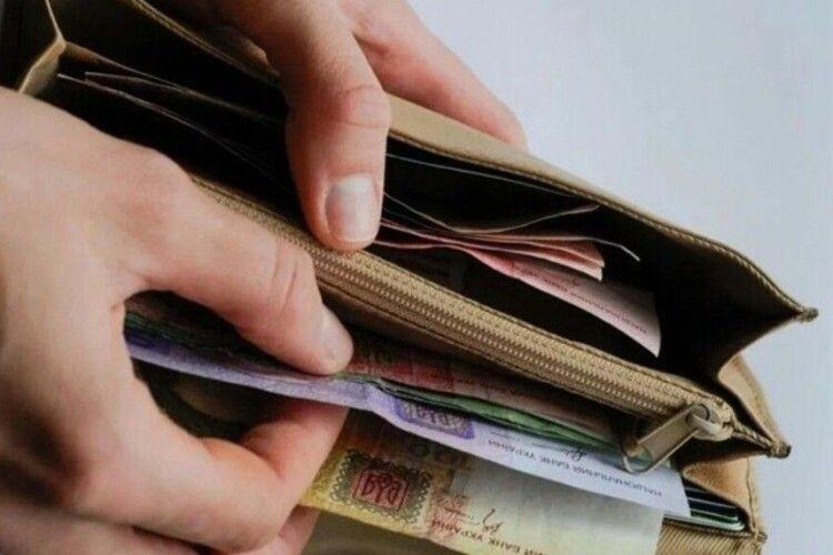 Очільник Мінфіну пояснив, чому відклали підвищення мінімальної зарплати