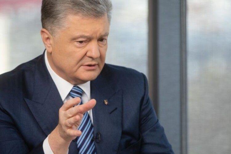 Костянтин Єлісєєв: зустріч послів G7 з Порошенком – це визнання успіху «Європейської Солідарності» на виборах