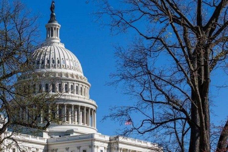 У Конгресі закликають усунути Трампа за 13 днів до кінця повноважень