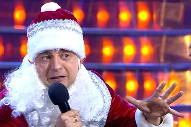 Новорічний подарунок українцям від Зеленського та Шмигаля: з 1 січня 2021 року скасовано пільгову ціну на електрику для населення