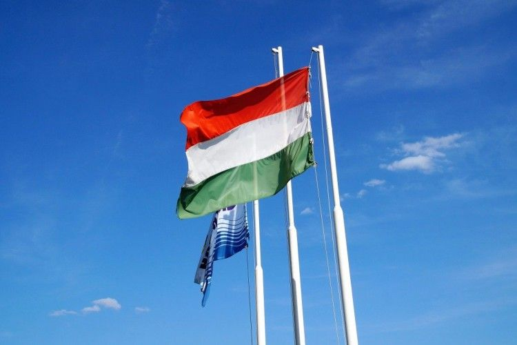 Угорщина розблокувала заяву НАТО щодо України