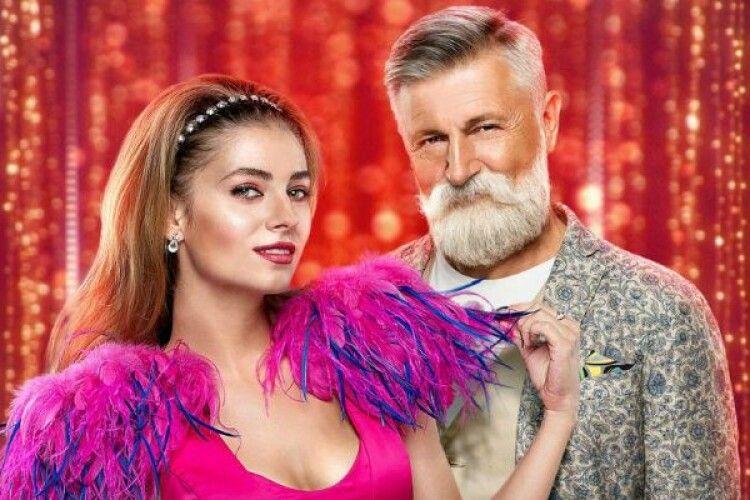 РНБО відмовилася розслідувати, як компанія Зеленського продала телеканалу «СТС» серіал «Папік»