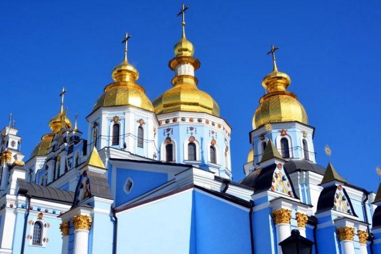 Глава української православної церкви отримає томос 6 січня