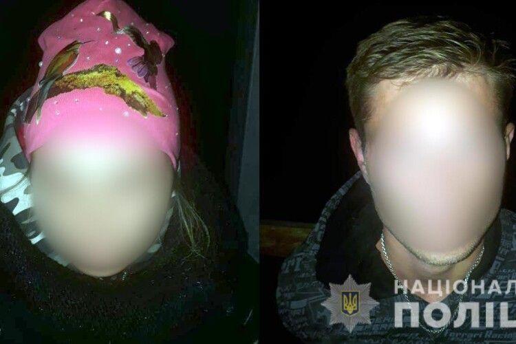 31-річний чоловік та 17-річна дівчина у різних містах України підривали банкомати та викрадали гроші (Фото, відео)