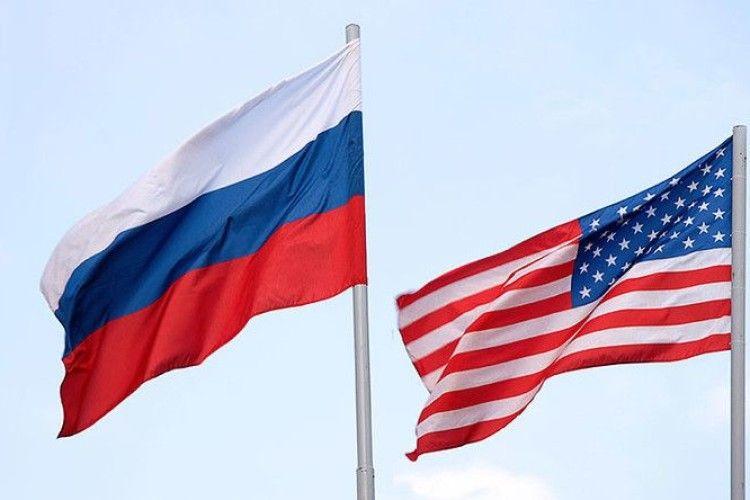 Вау, Держдеп США: нові санкції проти Кремля… не потрібні!