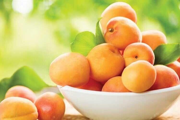 Дешево і сердито: готуємо суперові страви з абрикосів