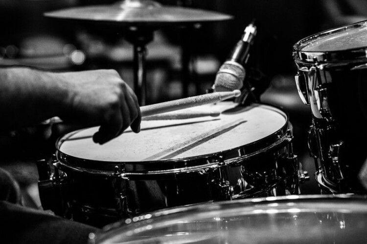 Помер відомий музикант, легенда рок-сцени (Фото)