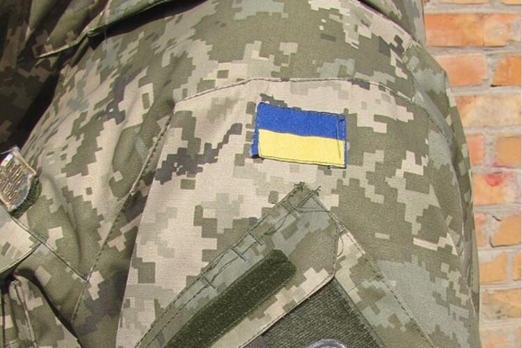 На фронті загинули двоє українських захисників
