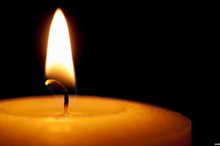 Померла працівниця волинського університету