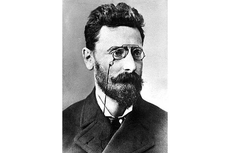 Серед лауреатів Пулітцерівської премії є троє українців
