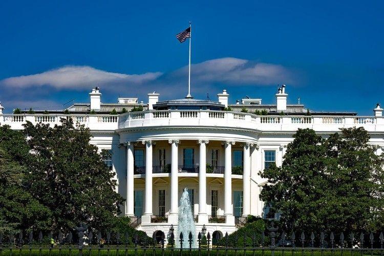 Білий дім анонсував першу зустріч Трампа і Зеленського