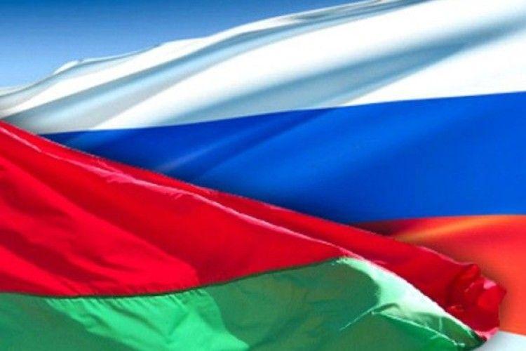 Білорусь хоче поліпшити договір про створення «Союзної держави»