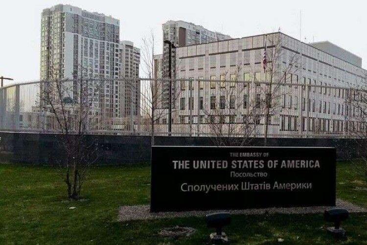 Різкий сигнал Зеленському: посольство США розчароване зривом антикорупційної реформи