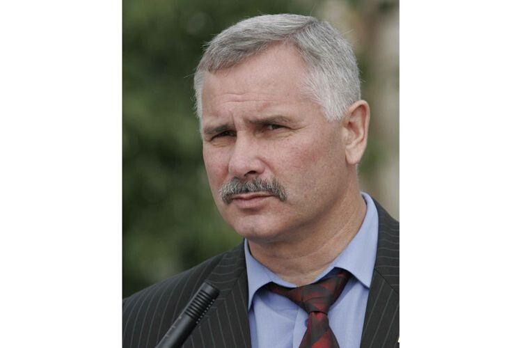 «З усіх іноземних інвестицій, які торік надійшли на Волинь, 88% осіло в Нововолинську»