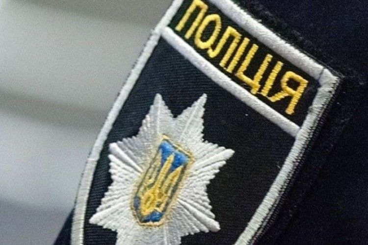 Поліція знайшла зниклого горохівчанина