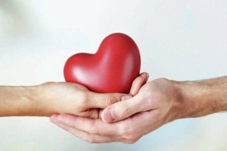 Волинянці терміново потрібні кошти на лікування раку. Сьогодні її відправлять в Ізраїльську клініку